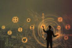 Wechselrichter werden zunehmend zu digitalen Alleskönnern