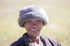 Bhutan und die Gross National Happiness: Entwicklung gemessen an Glück