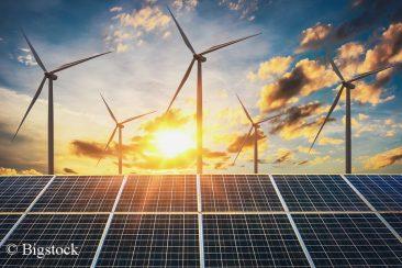 Parlament und Mitgliedsstaaten verabschieden ambitioniertere EU-Richtlinien zur Energiepolitik.