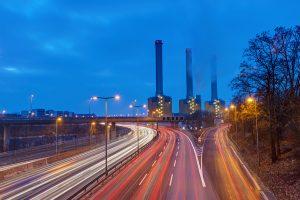 Hardware-Nachrüstung Air Pollution Berlin