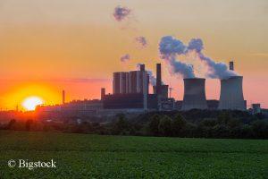 Fraunhofer-Studie: Kohleausstieg bis 2030 möglich.
