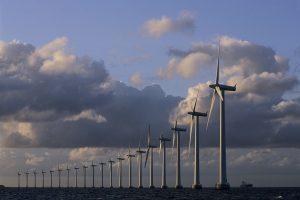 Zukunft Stromsystem