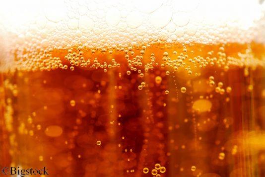 Bier: Klimawandel lässt Preise steigen