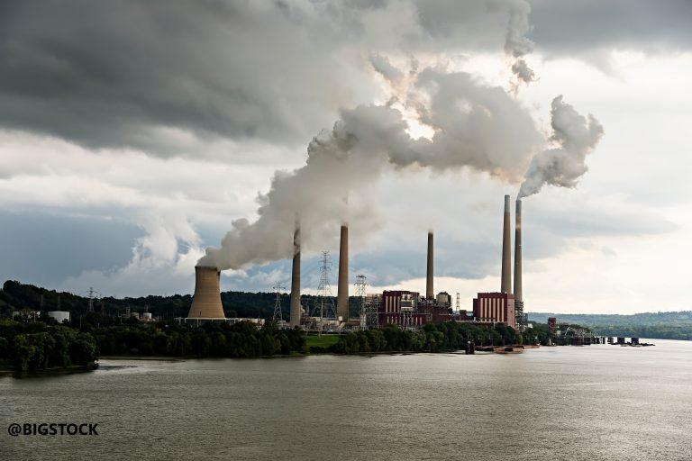 strengere Klimaschutzziele