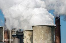 Ein schneller Kohleausstieg ist auch für die Gesundheit sehr wichtig