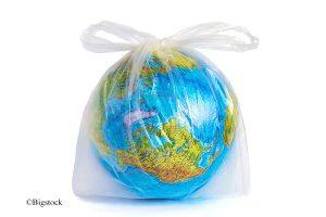 Plastik Planet
